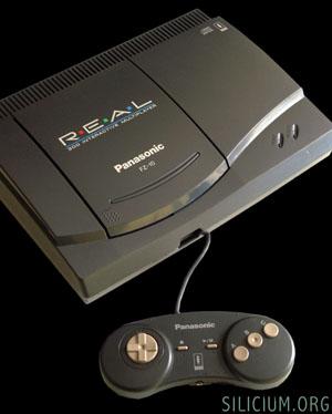Sega Megadrive - Page 3 3do_panasonic_fz10