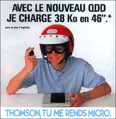 http://www.silicium.org/oldskool/images/catalog/france/thomson/qdd_pub.jpg
