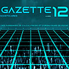 ico gazette pocketicaires 12